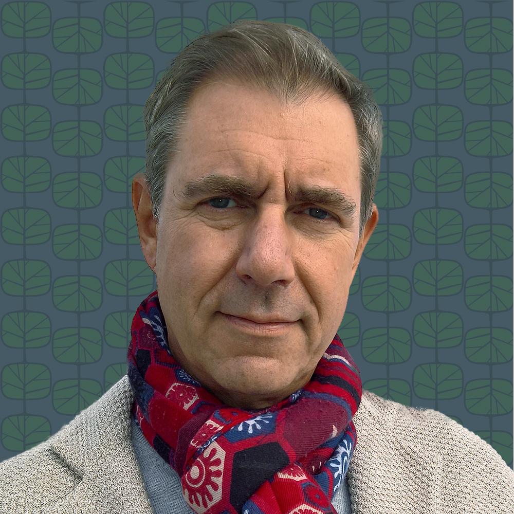 Jan Kroh